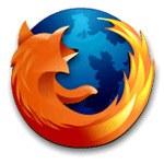 Slovenska Mozilla
